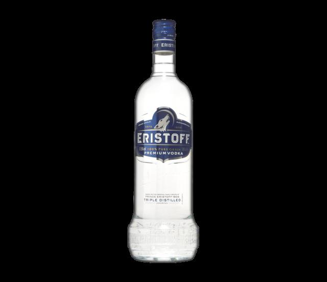 https://www.slijterijvansundert.nl/wp-content/uploads/2019/05/Eristoff-Vodka-1L-1-640x551.png