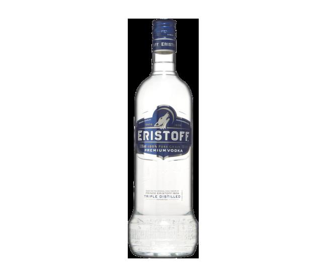 https://www.slijterijvansundert.nl/wp-content/uploads/2019/05/Eristoff-Vodka-1L-1.png