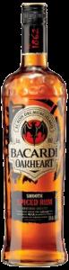 Bacardi Oakhart 70cl