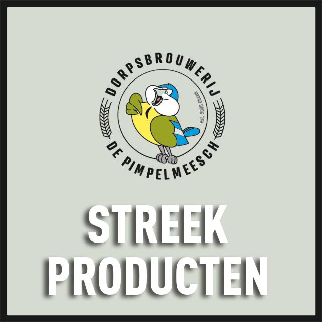 https://www.slijterijvansundert.nl/wp-content/uploads/2019/05/streekproducten-1.jpg