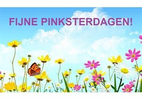 https://www.slijterijvansundert.nl/wp-content/uploads/2020/05/pinksteren.jpg