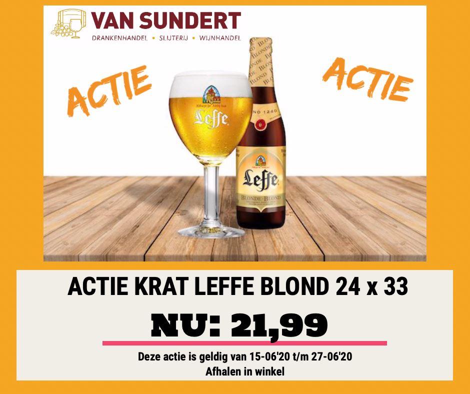 https://www.slijterijvansundert.nl/wp-content/uploads/2020/06/Leffe-actie-juni-2020.jpg