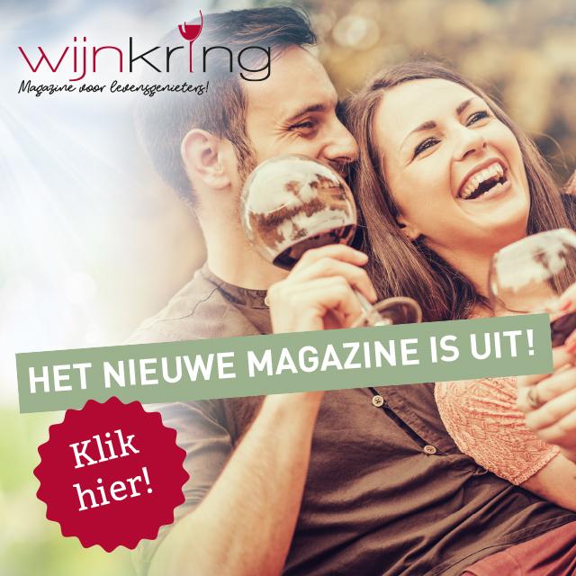 https://www.slijterijvansundert.nl/wp-content/uploads/2020/09/Magazine_vanSundert.jpg