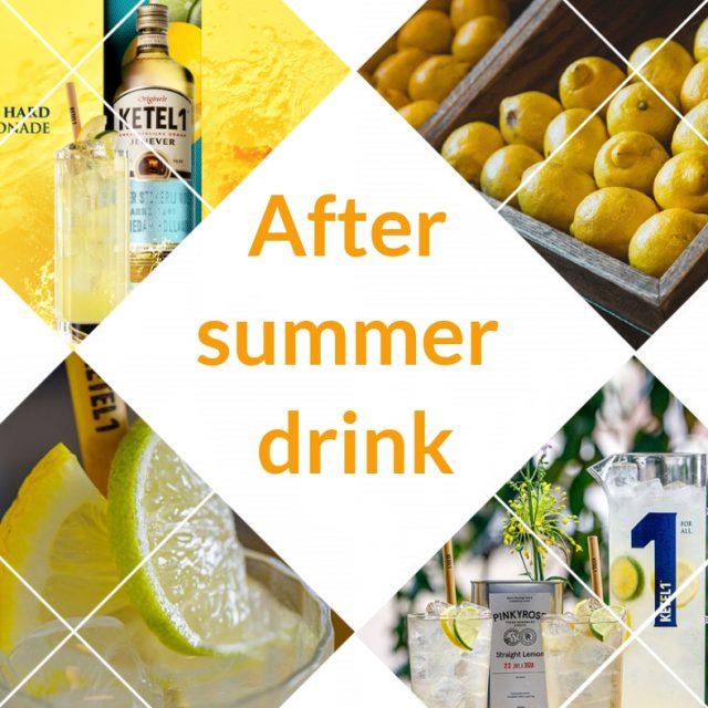 https://www.slijterijvansundert.nl/wp-content/uploads/2020/09/aftersummer-drink-640x640.jpg
